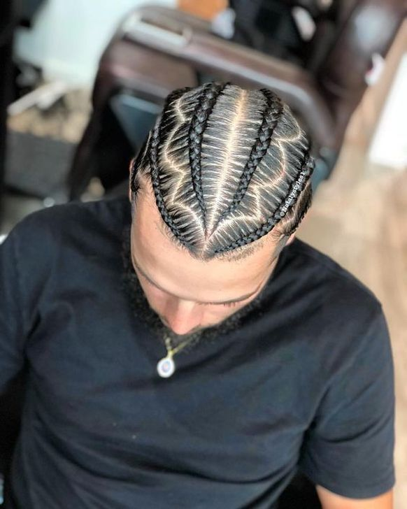 99 Modern Hairstyles Ideas For Boys Look Great