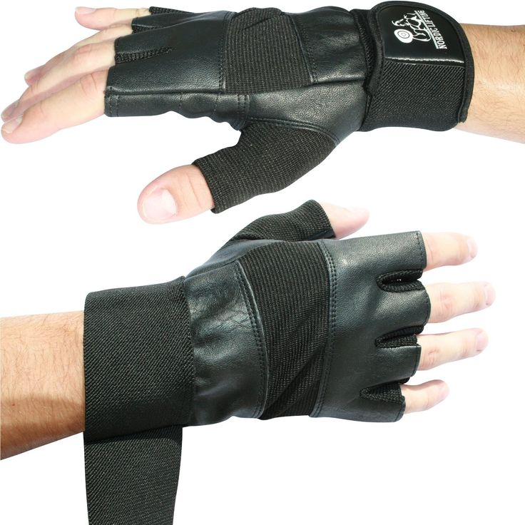 There are many people like me, who cannot picture themselves entering the GYM without gloves. But Choosing best workout gloves must be quite hard.
