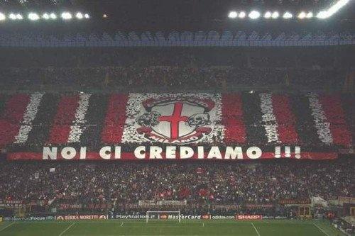 We believe!!!