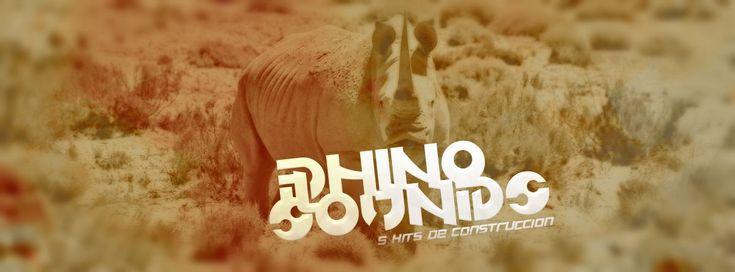 RhinoSounds - http://pistas-hiphop.com/tienda/sonidos/kits-de-construccion/rhinosounds/