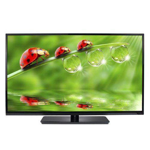 VIZIO E420-A0 42-inch 1080p 60Hz LED HDTV - http://www.highdefinitiondvdstore.com/vizio/vizio-e420-a0-42-inch-1080p-60hz-led-hdtv/