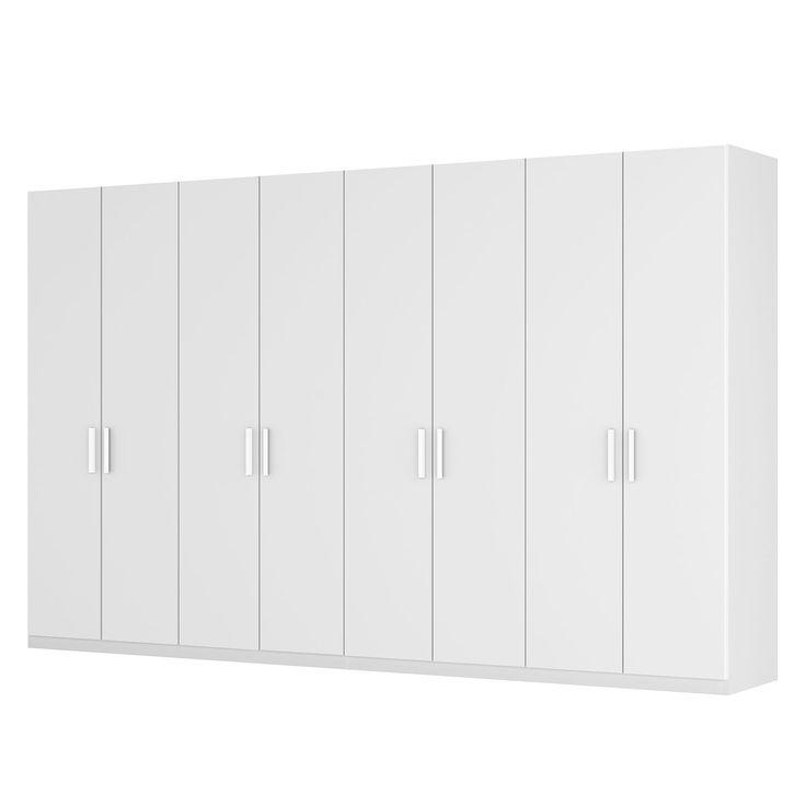 Drehtuerenschrank SKOEP I in 2018 Products Doors