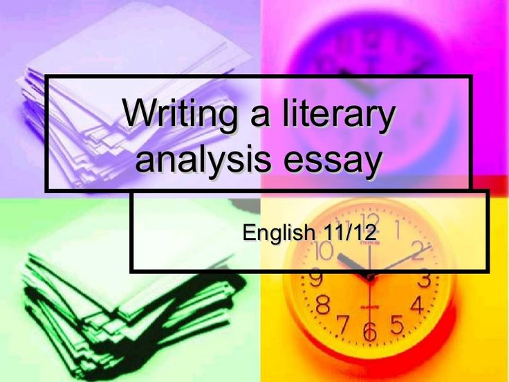 Adapted Power Point for English 11 relating to essay writing for the short story Mirror Image by Lena Coakley Credit to http://www.slideshare.net/Jennabates/ho…