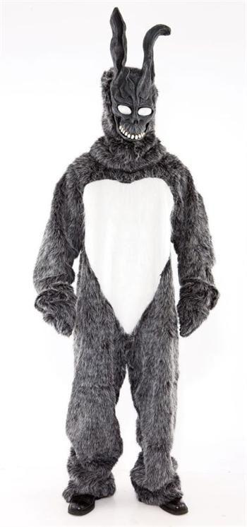 Professional Movie Halloween Costumes - Donnie Darko