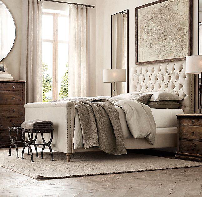 Sweet Bedroom Ideas: 40 Best Sweet Dreams Images On Pinterest