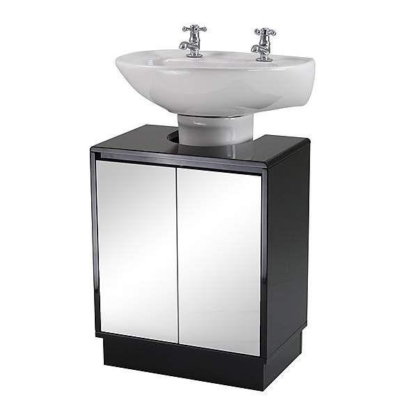 25++ 70cm under sink cabinet best