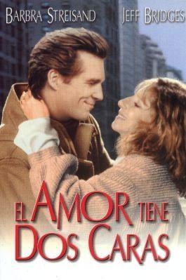 comedias romanticas - Buscar con Google