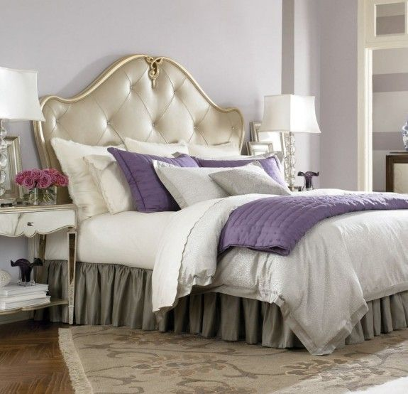 Best 25+ Periwinkle Bedroom Ideas On Pinterest