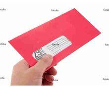 Direct to Door Marketing - Διανομή σε γραμματοκιβώτια – Εισόδους – Πόρτες Διαμερισμάτων – Καταστήματα Αποτελεί έναν από τους καλύτερους τρόπους Διαφήμισης και γι'αυτό επιλέγεται από εκατομμύρια επιχειρηματίες σε παγκόσμια κλίμακα.