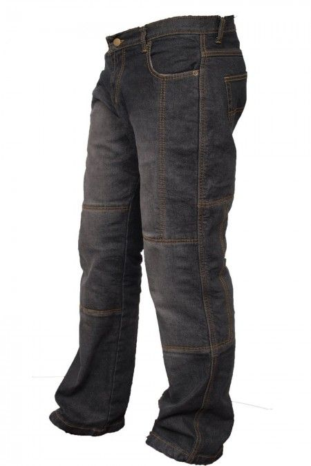 25+ best ideas about Motorcycle Pants on Pinterest ...