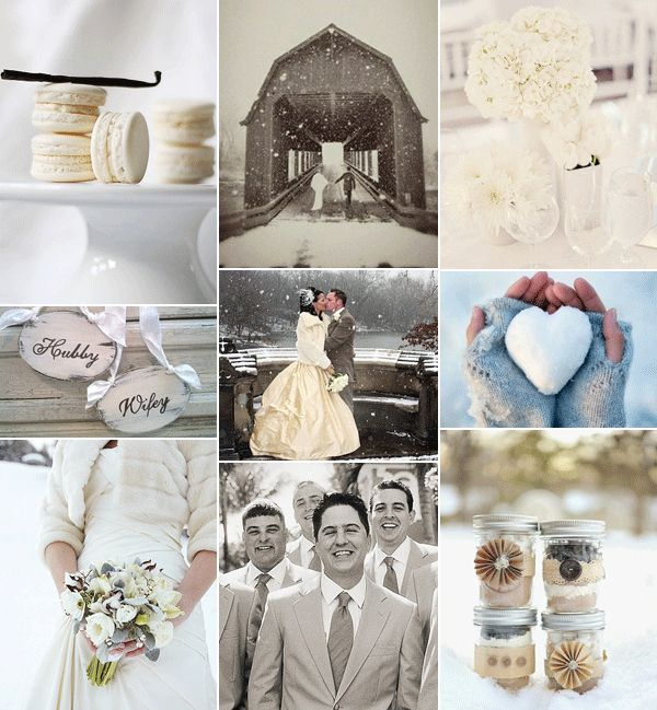 209 best Wedding Themes images on Pinterest Wedding themes