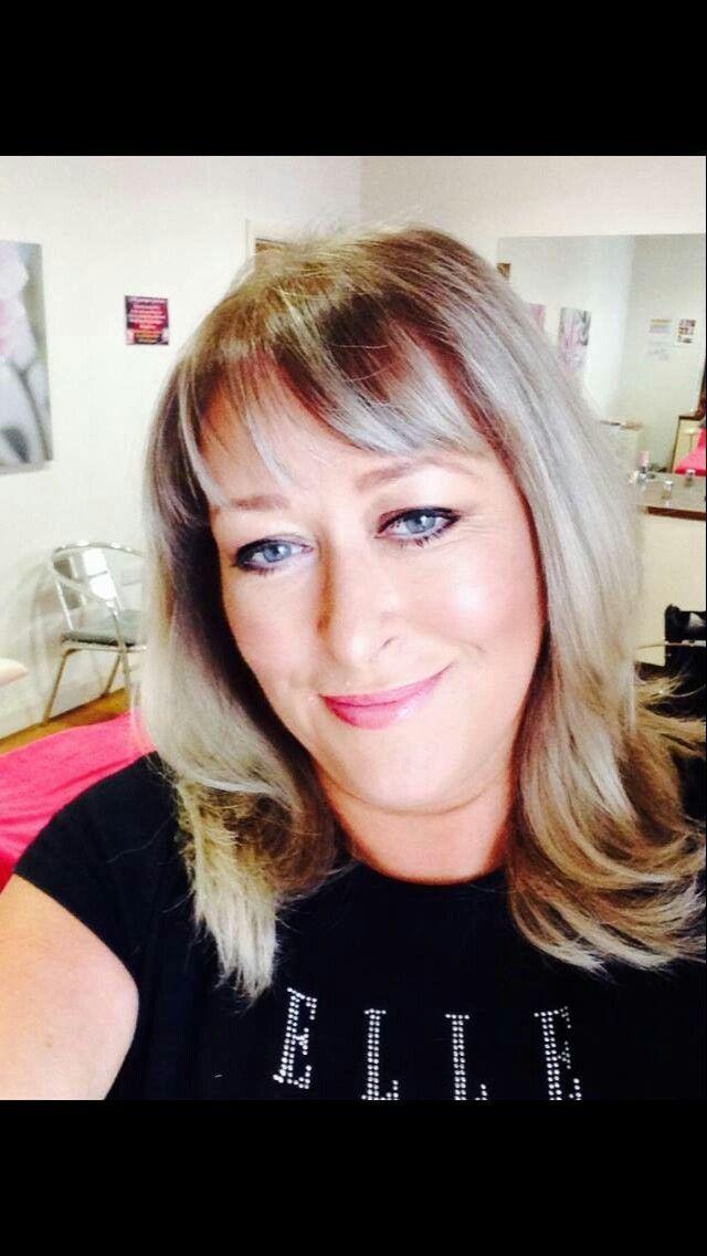 Debra butler nurse practitioner nurse prescriber well established injector years of experience professional honest