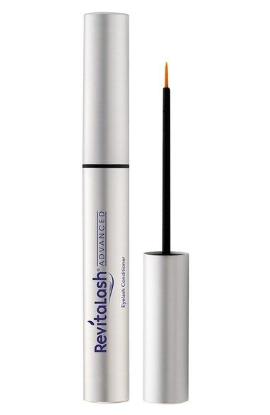 RevitaLash® ADVANCED Eyelash Conditioner available at #Nordstrom