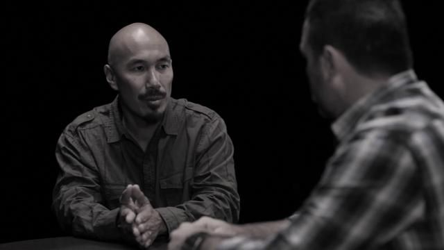 Francis Chan, Mark Driscoll and Joshua Harris on complexity, living simply and the pursuit of Christ-like in anonimity