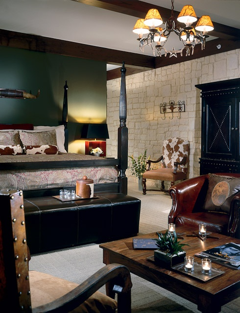 8 best Stay ZaZa images on Pinterest Boutique hotels Dallas and