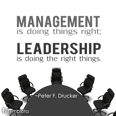 33 best images about DRUCKER SOCIETY on Pinterest | Quotes