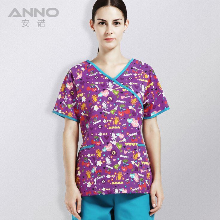 25+ best ideas about Nursing uniforms on Pinterest ...