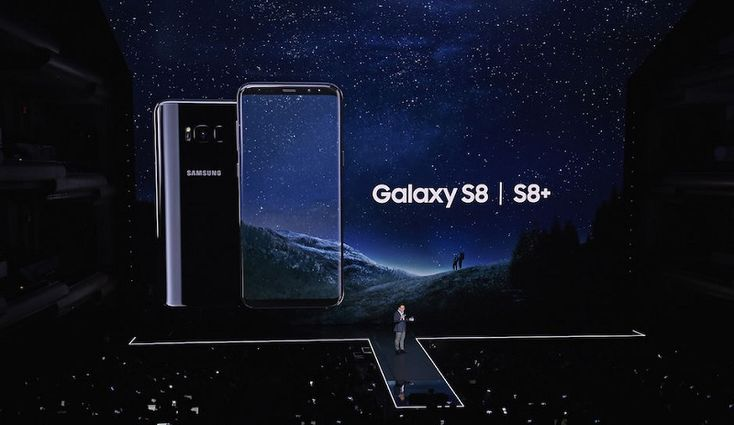 Samsung Galaxy S8 and Galaxy S8 Launch Event    samsung galaxy s8 price6, samsung galaxy s8 edge plus6, samsung galaxy s8 price in india  samsung galaxy s8 plus  samsung galaxy s8 release date  samsung galaxy s8 edge  S8 price in Pakistan, S8 release date in Pakistan,  samsung galaxy s8 release date USA, samsung s9