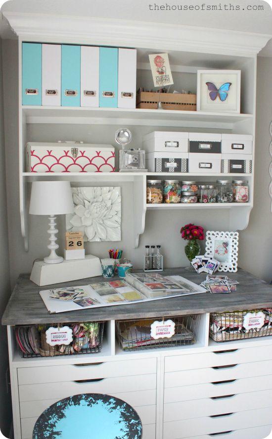 Interior Decorating Blogs I Dream Of Entryways Elements