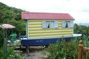 LE MOLE UN HEBERGEMENT ATYPIQUE - UN SOUVENIR INOUBLIABLE ! - Location Gite #Guadeloupe #LeMoule