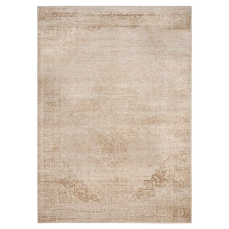 Stone (Grey) Solid Loomed Area Rug