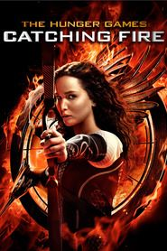 Download The Hunger Games: Catching Fire movie via direct magnet link