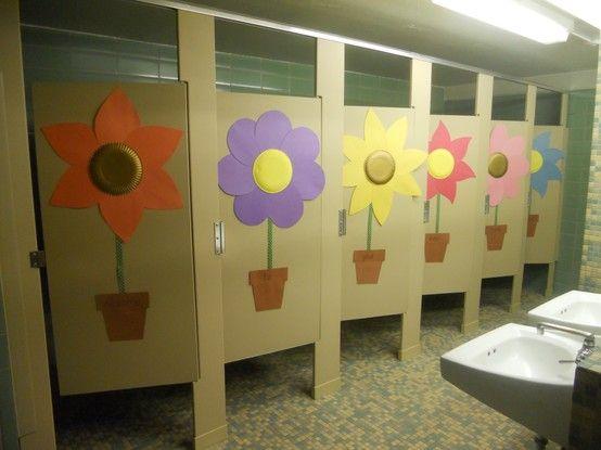 School Bathrooms best 25+ school hall ideas on pinterest | hall high school