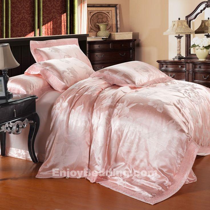 Victoria Secret Bedding Sets - EnjoyBedding.com
