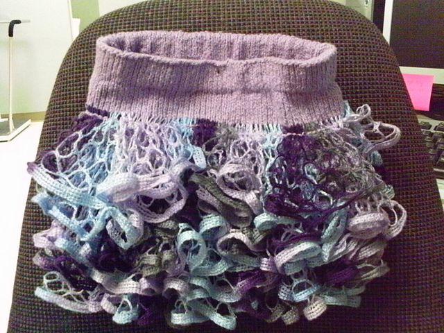 Free Crochet Patterns Using Starbella Yarn : Pin by Leticia King on Knitting Pinterest