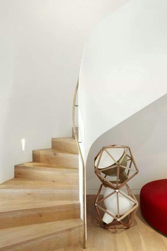 Pohio Adams Architects