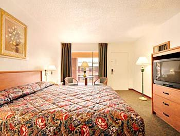 http://moteliniowa.blogspot.com/2014/08/make-your-vacation-enjoyable.html  #Hotel #Hot #Breakfast #Motel #Cherokee #Pet #Friendly #Hotels #IA #Motels #Inn #Iowa #MHI #Truck #Parking
