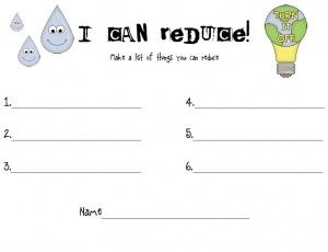 35 best images about Reduce, Reuse, Recycle (Earth Day) on ...
