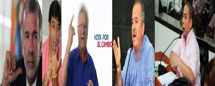 El gran negociado de las mafias políticas del Departamento, el Distrito y Soledad, el ITSA