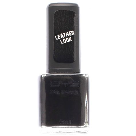 Mooloola Leather Look Nail Polish from City Beach Australia
