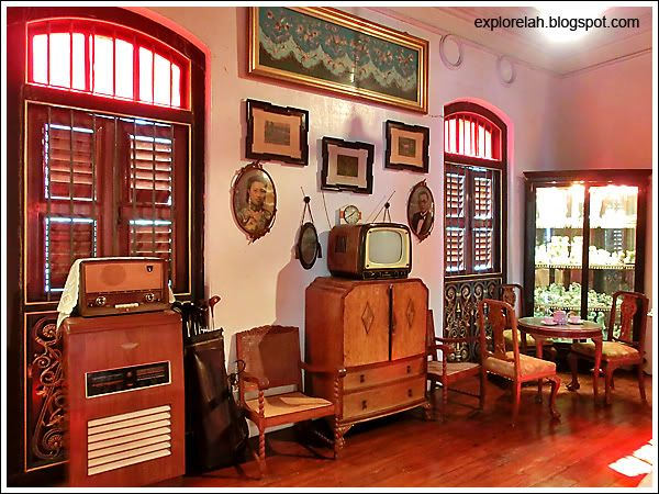17 Best Images About Malaysian And Singaporean Nonya And Baba  Peranakan  On Pinterest