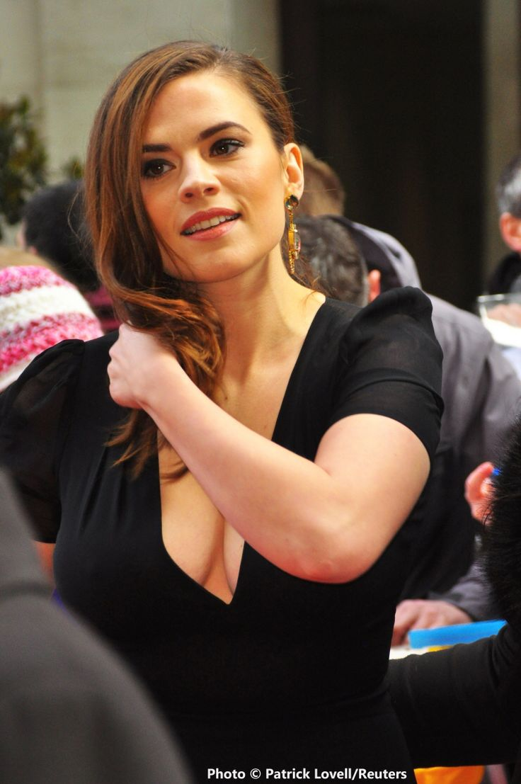 Pin By Roderick Kingsley On Hayley Atwell  Pinterest  Hayley Atwell-5761