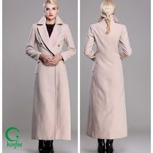 SWC031 Winter Woolen Women China Supplier Clothing Long Maxi Muslim Coat  Best Buy follow this link http://shopingayo.space