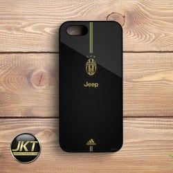 Phone Case Juventus 010 - Phone Case untuk iPhone, Samsung, HTC, LG, Sony, ASUS Brand #juventus #phone #case #custom #phonecase #casehp
