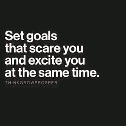 Business Quotes 26 Motivational Quotes That Will Inspire: 25+ Best Quirky Quotes On Pinterest