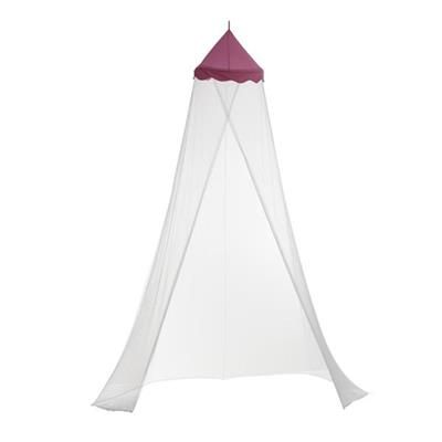 Image for Over bed canopy from Kmart $12  sc 1 st  Pinterest & The 25+ best Bed canopy kmart ideas on Pinterest | Kmart bedding ...