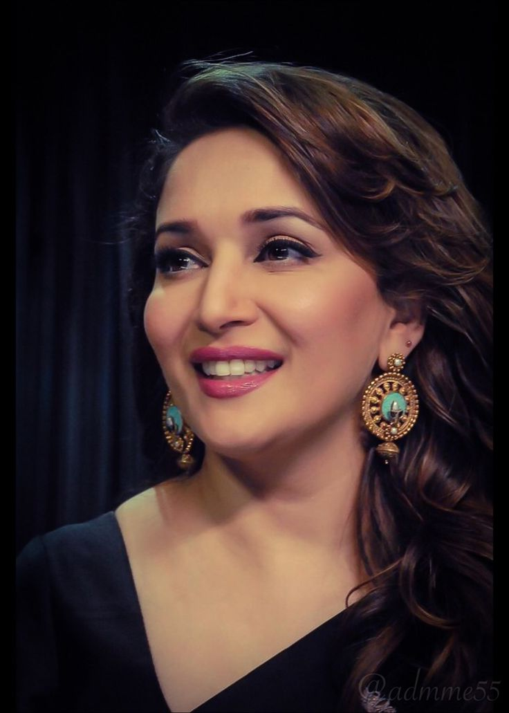 Madhuri Dixit : Photo