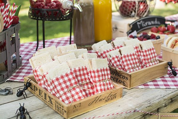 sandwiches+picnic+party.jpg 600×400 píxeles