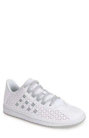 Nike 'Jordan Illusion Low' Sneaker (Men) available at #Nordstrom