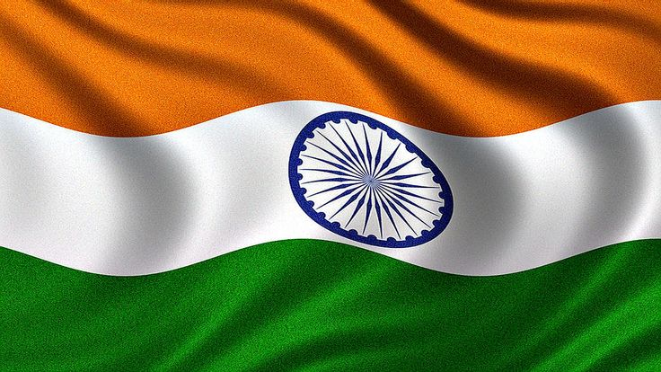 Indian Tiranga Flag HD Wallpapers | HD Wallpapers