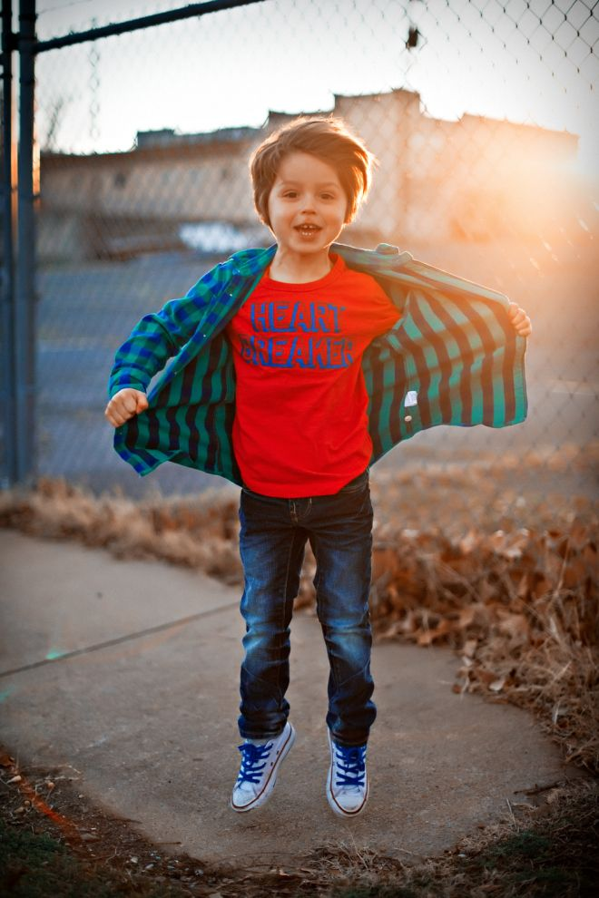 kids fashion - childrens fashion - boys fashion