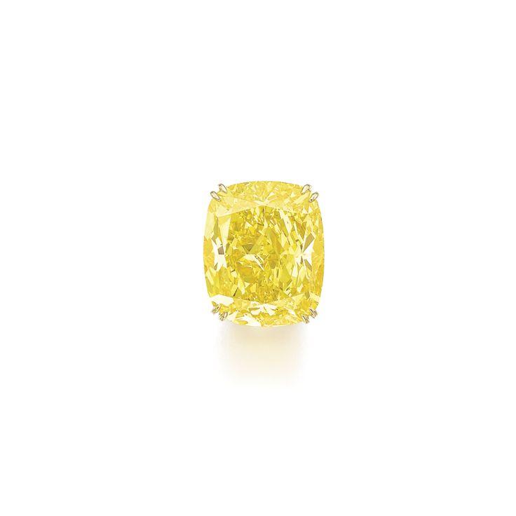209 best Graff Diamonds images on Pinterest