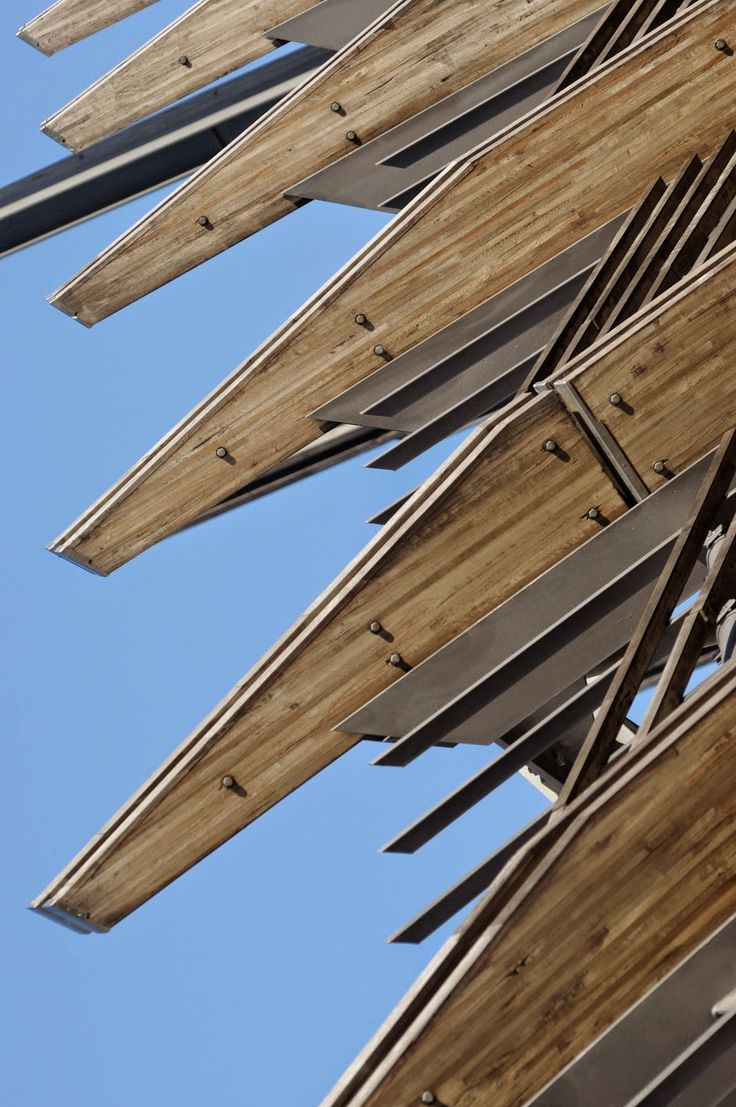 a graphical abstraction of the facade of the stunning postmodern Chancellery Building designed by Francis-Jones Morehen Thorp (FJMT) in association with Hassel.  Photographed by photographic artist Tim Macauley of The Light Monkey Collective. The Building is located at Edith Cowan University in Perth Australia.