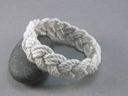 """Résultat de recherche d'images pour """"rope jewelry"""""""