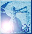Tai Chi & Qigong as Part of Traditional Chinese Medicine (TCM), from World Tai Chi & Qigong Day