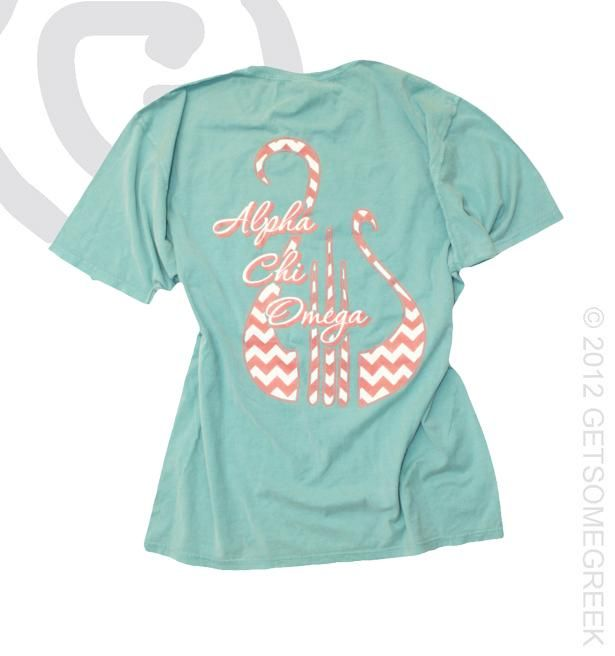 17 best images about sorority t shirt ideas on pinterest for Where to buy greek letter shirts
